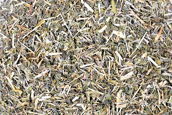 Ortie piquante feuilles Bio