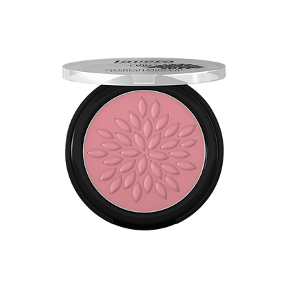 Poudre blush ~ Plum blossom 02