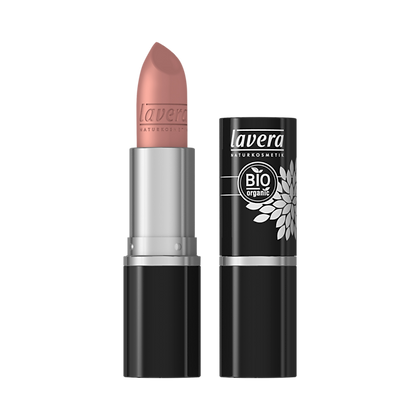Beautiful Lips BIO - Tender Taupe 30