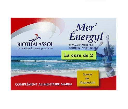 Mer'Energyl Lot de 2