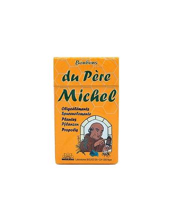 Bonbons du père Michel ~ 50 gr