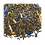 Thumbnail: Thé vert aux 4 Agrumes