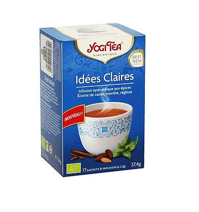 Idées Claires