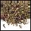 Thumbnail: Thé vert Fenouil hibiscus badiane