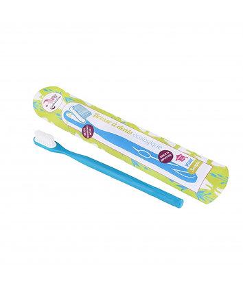 Brosse à dents rechargeable ~ bleue