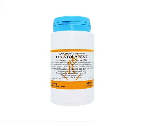 Prostolypène