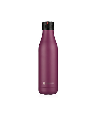 Bouteille Isotherme - 500ml