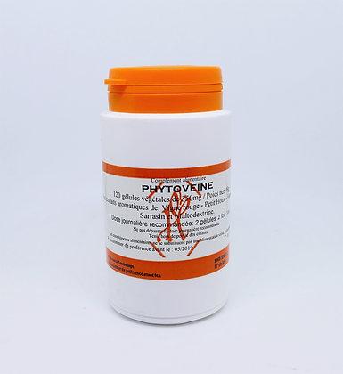 Phytoveine 120 gélules