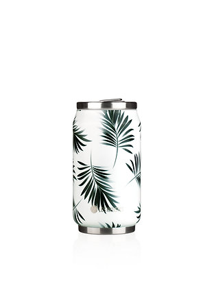Mug Pull Seychelles - 280ml