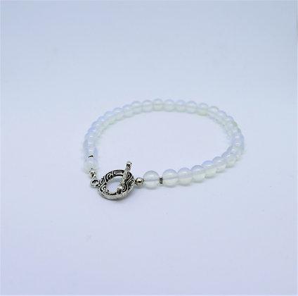 """Opaline ~ Bracelet """"Alice"""""""