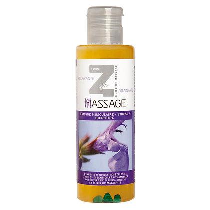 Z Massage