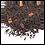 Thumbnail: Thé noir Abricot mangue calendula