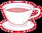 Café & Bistro , Cafe  furniture, Bistro furniture, Dining furniture, Café Chairs, Café Soft Seating, Café Stools, Café Tables, Dining room, Cafe & Bistro furniture