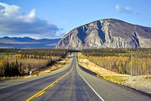 canada-yukon-highway-near-haines-junctio