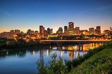 Saskatchewan_169698178.jpeg