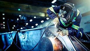 Steel Fabrication Feilding