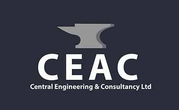 Central Engineering & Consultancy Ltd