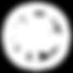 ICON_MARI_rgb_white-01.png