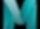 maya-2017-logo.png