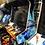 Thumbnail: Arcades met duizenden spellen