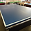 Thumbnail: Ping-pong pour table de 7ft