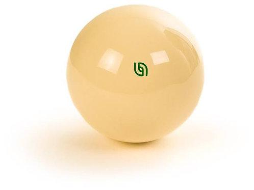Set Belgian Superieur Aramith Balls + 2 ARMINIUS pro keus