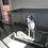 Thumbnail: Hondenbench solution series van Mid West