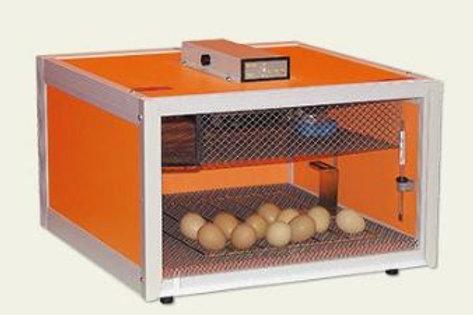 Fiem broedmachine 40 eieren