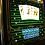 Thumbnail: Reflex cards gokspel