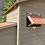 Thumbnail: Bakira XL opengaand dak en mestlade