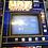 Thumbnail: Hot slots gokspel