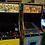 Thumbnail: Arcade Classique avec 4000 jeux