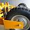 Thumbnail: Off road Transpallet 1000 kg