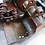 Thumbnail: graafbakken graafmachine