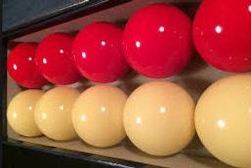 Super Wheely Balls
