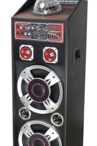 V&K Audio Iota One