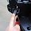 Thumbnail: Transpallet AC series 2500 kg