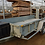 Thumbnail: 3 asser Machinetransporter Ifor Williams W 3500 KG