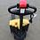 Thumbnail: Elektrisch Transpallet 1500 kg