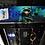 Thumbnail: Arcades avec 4000jeux