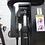 Thumbnail: Vmax 3 ton duplex mast met sideshift