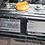 Thumbnail: Yanmar 3.5 ton Diesel met  sideshift
