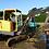 Thumbnail: Volvo 2.5 ton