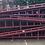 Thumbnail: EC laadramp 10 ton