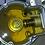 Thumbnail: Hydrauliek olie , Motorolie, Transmissie olie, rem olie