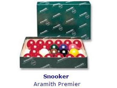 Aramith Premium