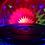 Thumbnail: V&K Audio Juke Box one more time 5.1