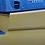 Thumbnail: Heli 2 ton triplex mast met sideshift