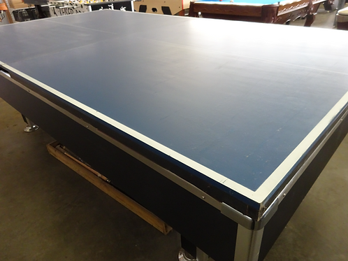 Ping-Pong pour table de 9 ft