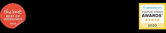 wtm-award-logo.png